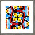 0544 Framed Print by I J T Son Of Jesus