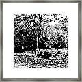 1-75 Manifestations Of Eternity Framed Print
