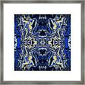 Art Series 9 Framed Print