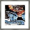 Photography Art Framed Print