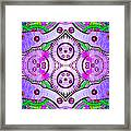 Age Of The Machine 20130605p72 Vertical Framed Print