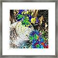 Country Summer - Photopower 1519 Framed Print