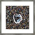Endless Love Framed Print
