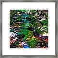 Hcbyb 276 Framed Print