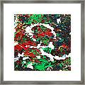 Holiday Spirit Framed Print