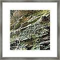 Mammoth Cave 2 Framed Print