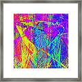 Mother Of Exiles 20130618p60 Framed Print by Wingsdomain Art and Photography