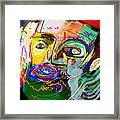 This One Acquired Wisdom 15 Framed Print