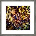 Suzanne 1 Framed Print