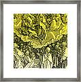 Assumption Of Mary Framed Print