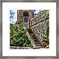 Culzean Castle Framed Print