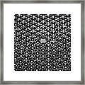 Hypnotize 4 Framed Print