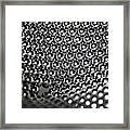 Hypnotize 5 Framed Print