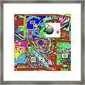 1-3-2016babcdefghijklmnop Framed Print