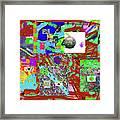 1-3-2016babcdefghijklmnopq Framed Print