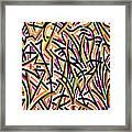 Wall Art 3 Framed Print