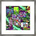 11-22-2015cabcdefghijklmnopqrtuvwxy Framed Print