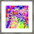 3-10-2015dabcdefghijklmnopqrtuvwxyzabcdef Framed Print