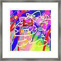 3-10-2015dabcdefghijklmnopqrtuvwxyzabcdefg Framed Print