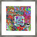 3-13-2015kab Framed Print