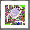 3-21-2015abcdef Framed Print