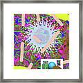 3-21-2015abcdefghij Framed Print