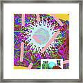 3-21-2015abcdefghijkl Framed Print
