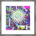 3-21-2015abcdefghijklmnopqrtuv Framed Print