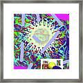 3-21-2015abcdefghijklmnopqrtuvwxy Framed Print