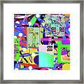 3-3-2016abcdefghijklmnopqrtu Framed Print