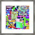 3-3-2016abcdefghijklmnopqrtuv Framed Print