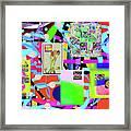 3-3-2016abcdefghijklmnopqrtuvwxy Framed Print