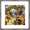 377 At 41 Series 2 Framed Print