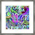 4-12-2015cabcdefghij Framed Print