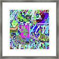 4-12-2015cabcdefghijk Framed Print