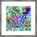 4-12-2015cabcdefghijkl Framed Print