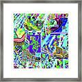 4-12-2015cabcdefghijklmn Framed Print