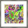 4-12-2015cabcdefghijklmnopqrtuvwxyzab Framed Print