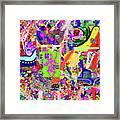 4-12-2015cabcdefghijklmnopqrtuvwxyzabcdef Framed Print