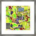 5-22-2015gabcdefghijklmnopqrtuvwxyza Framed Print