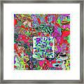 5-24-2015da Framed Print
