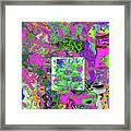 5-24-2015dabcde Framed Print