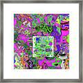 5-24-2015dabcdef Framed Print
