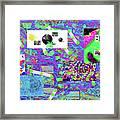 5-3-2015gabcdefghijklmnopqrt Framed Print