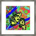 7-30-2015dabcdefghijklmn Framed Print
