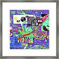 9-12-2015babcdefghijkl Framed Print