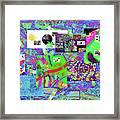 9-12-2015babcdefghijklm Framed Print