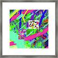 9-18-2015eabcdefghijklmnopqrtu Framed Print