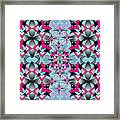 Abstract V Framed Print