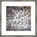 Great Balls Of Fire 1 Framed Print